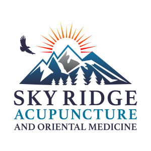 Sky Ridge Acupuncture and Oriental Medicine